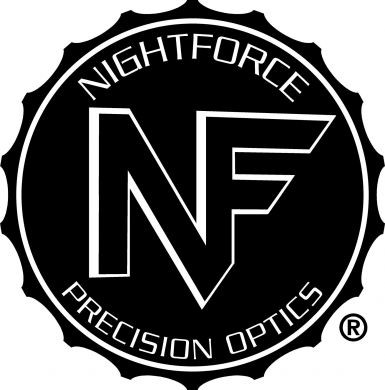 nightforce-logo.jpg